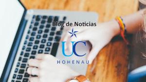blog de noticias