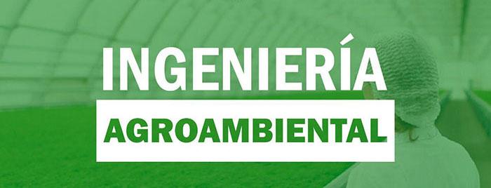 Ingeniería Agroambiental