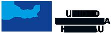 Unidad Pedagógica Hohenau Logo
